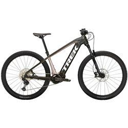 Recambio goma de rueda cochecito Arrue 350x25