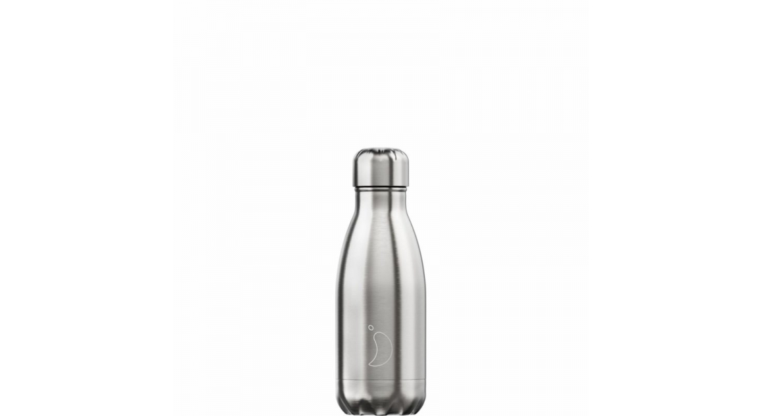Termo Chilly 260ml