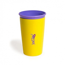 Vaso Antiderrame WOW CUP