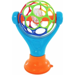 Oball Juguete Grip&Play