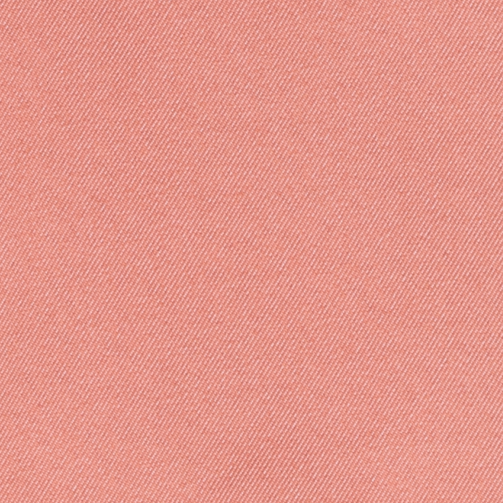 absolute pink