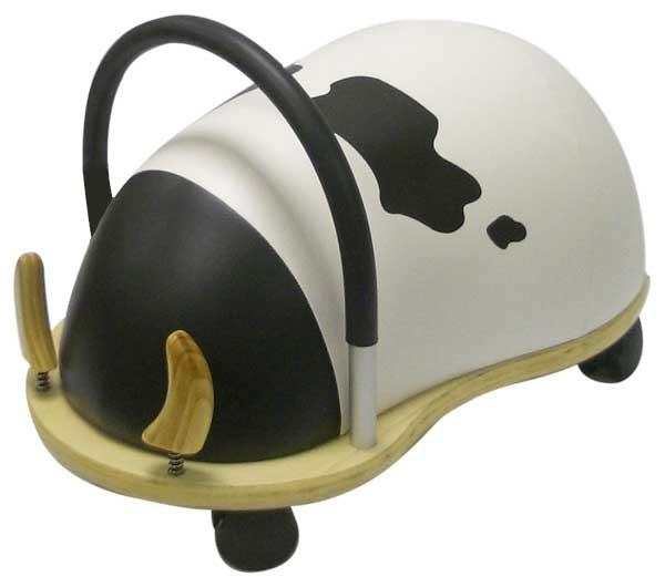 Rosa Tweed